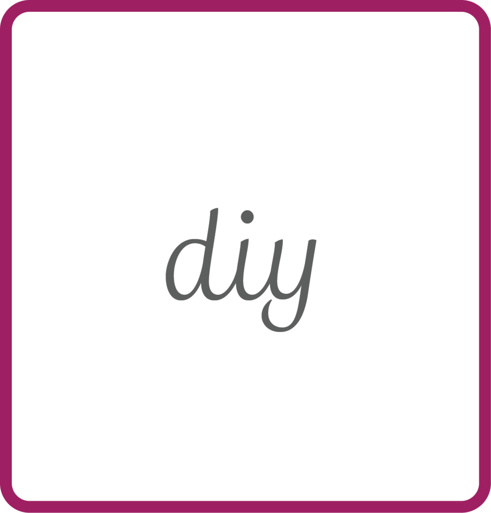 DIYIcon.png