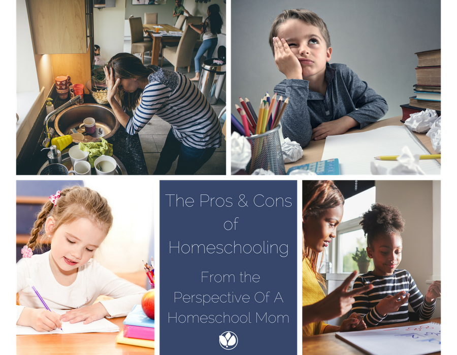 Pros and Cons of Homeschooling.png