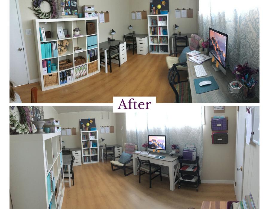 School Room After.png