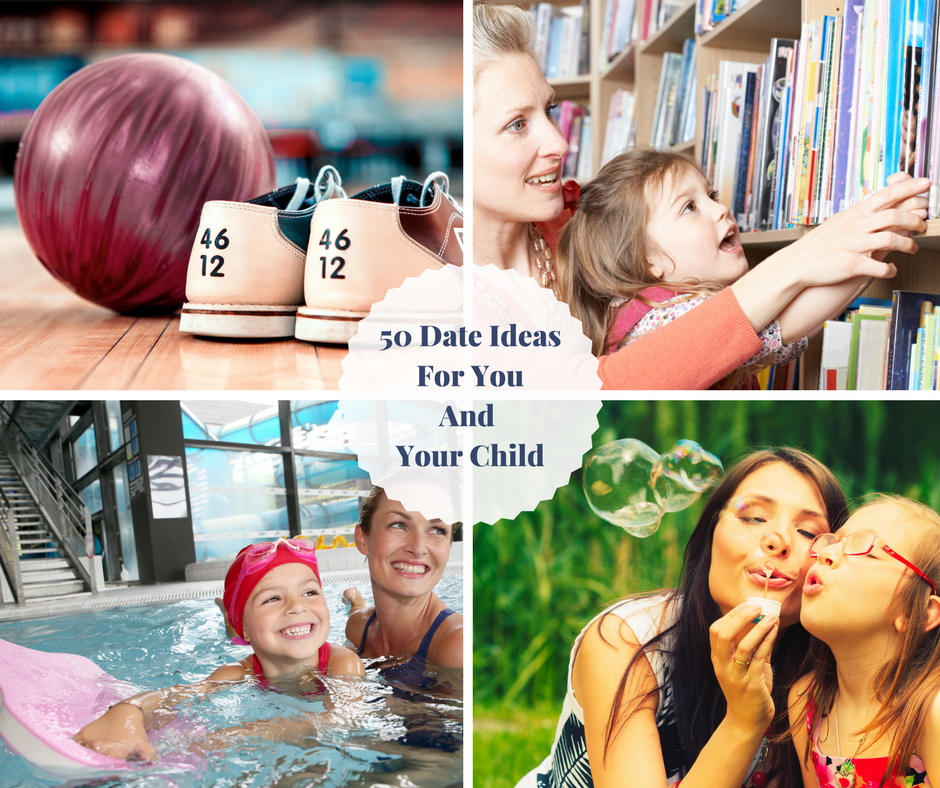 Copy of 50 Date Ideas For You And Your Child-Thumbnail-2.png