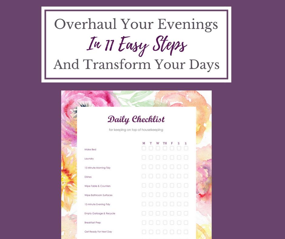 Overhaul You Evenings.png