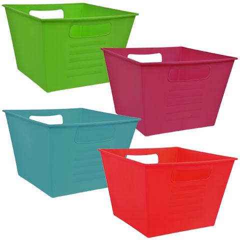 Dollar store buckets.jpg