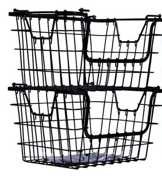 Stackable Baskets.jpg