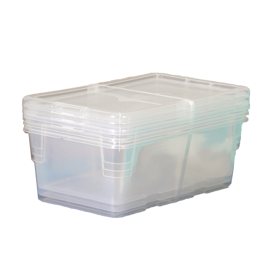 Clear Boxes.jpg