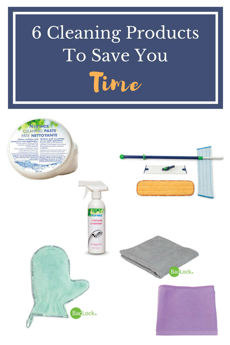6 Cleaning ProductsTo Save You Time.png