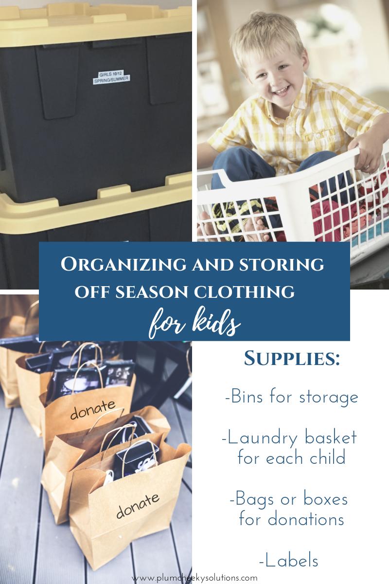 organizing off season clothing.png