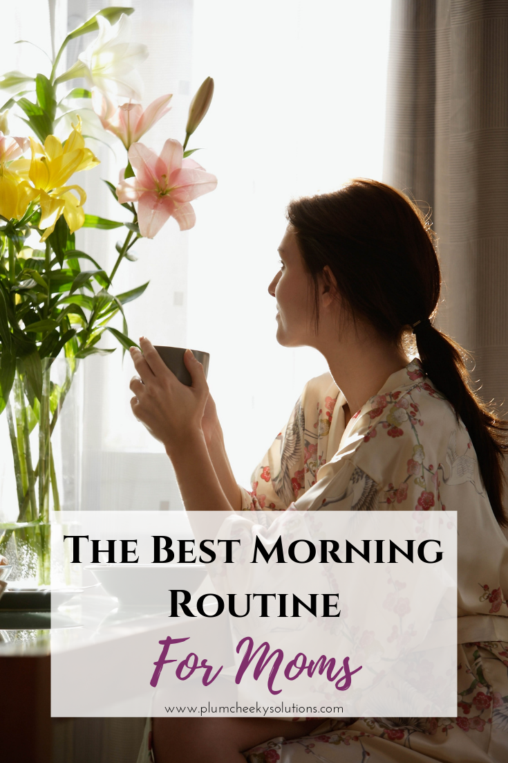 best morning routine for moms.png