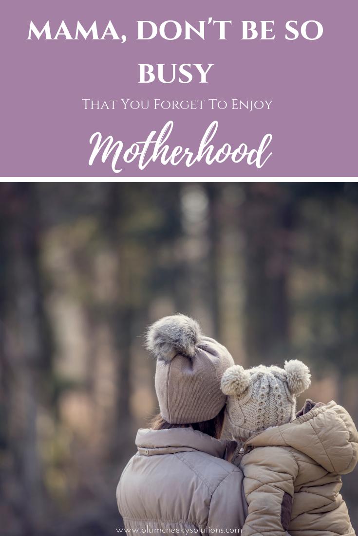 enjoy motherhood.png