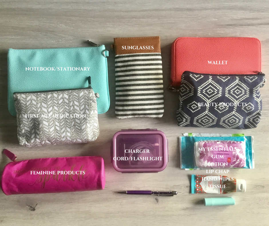 different pouch kits for bag.png