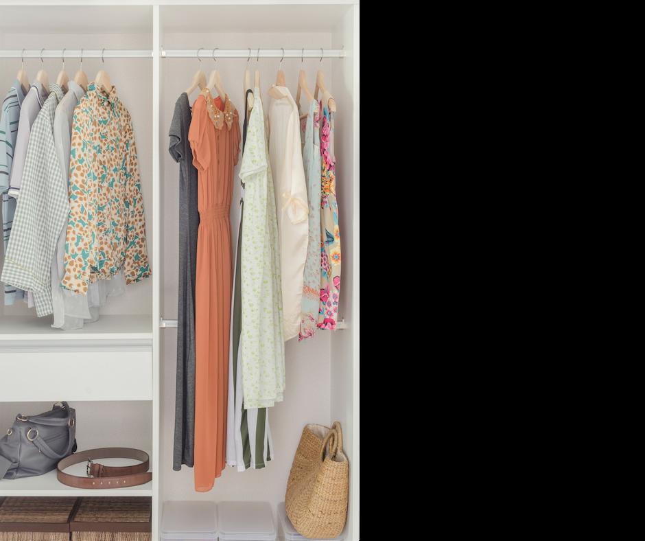 closet declutter.png