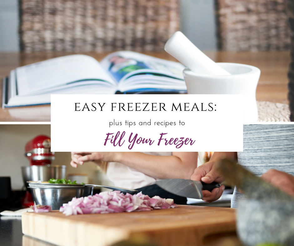 Copy of easy freezer meals.png