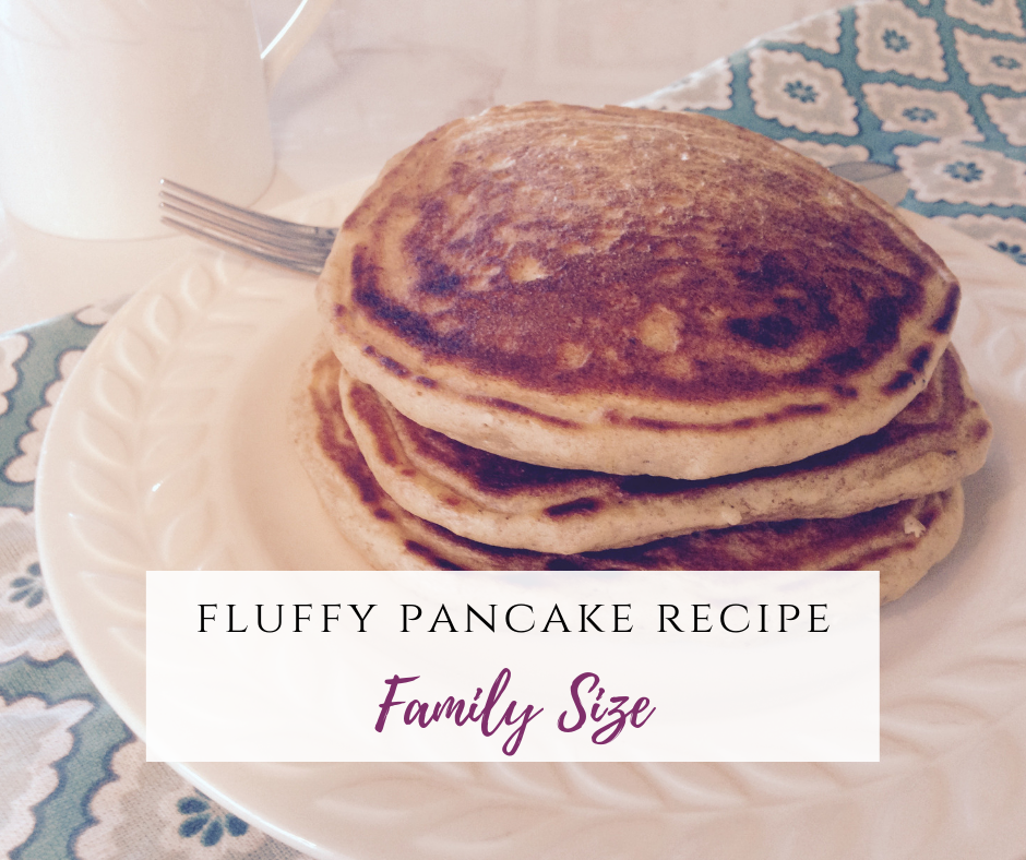 Copy of my fluffy Pancake Recipe-2.png