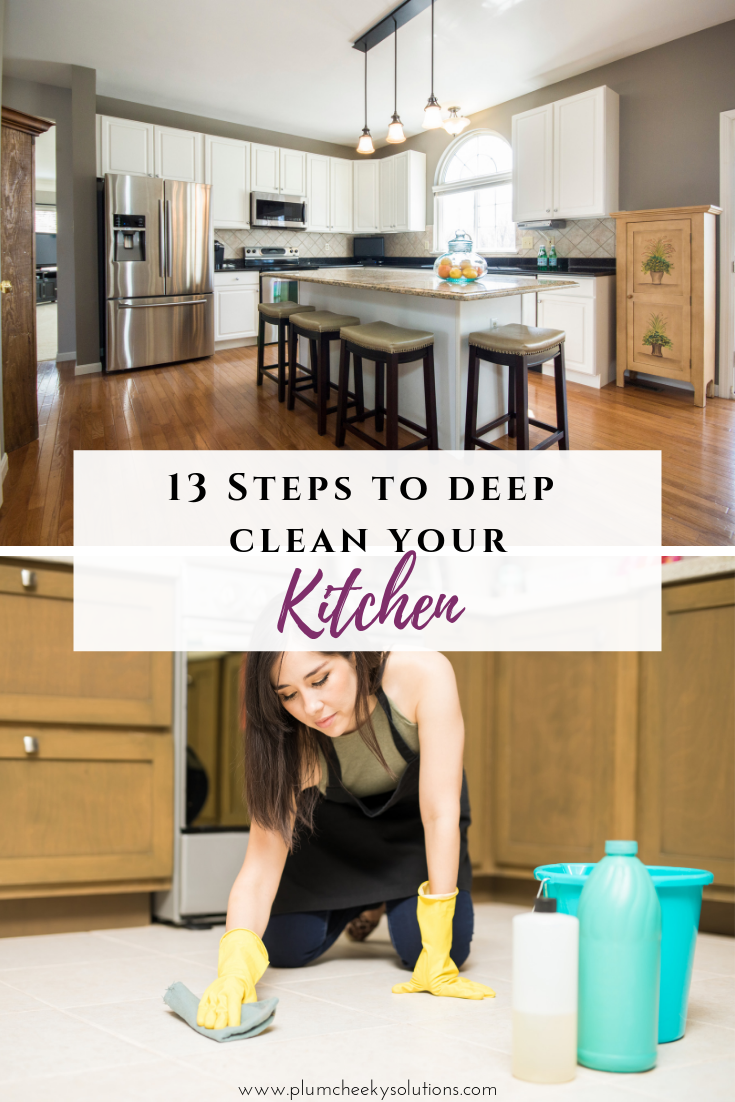 how to deep clean your kitchen.png