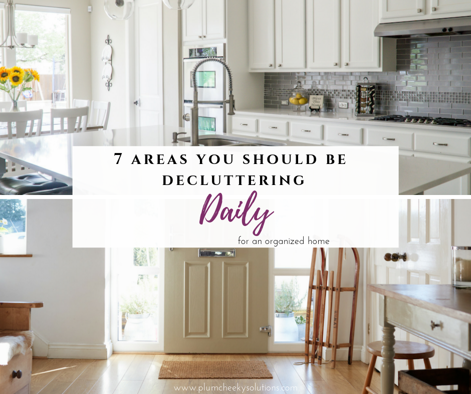 Copy of 7 areas you should be decluttering.png