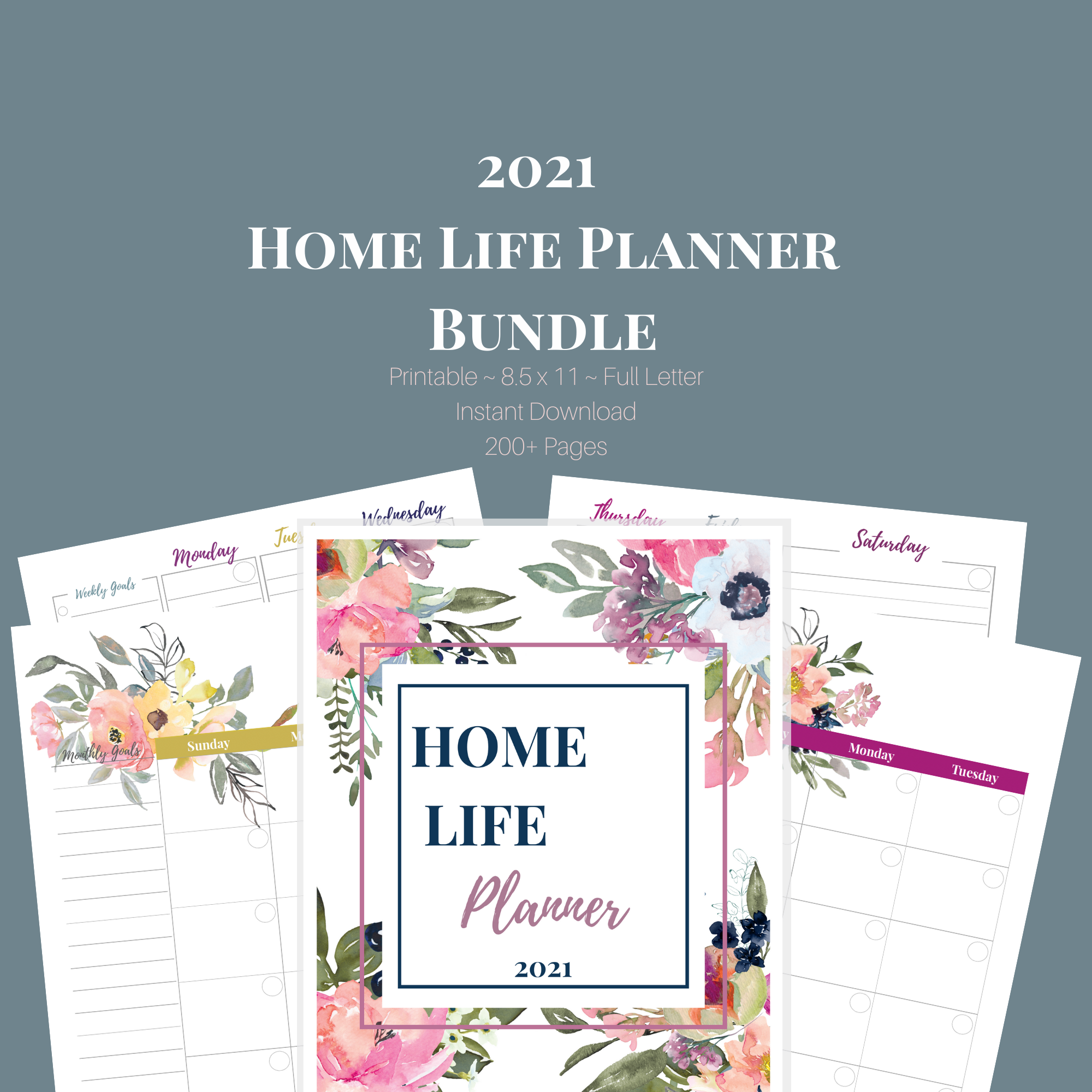 image regarding Mom Planner Printable named mother planner printable Planning Plum Cheeky Expert services