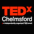TEDx Chelmsford