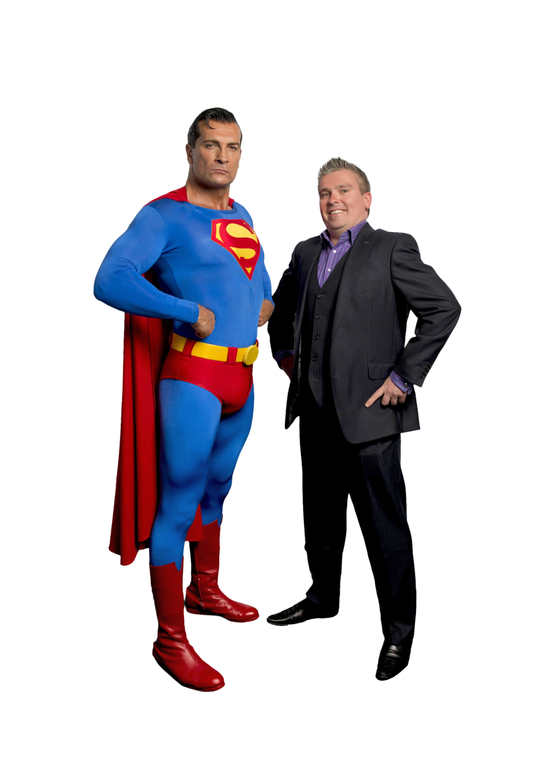 David___Superman.png