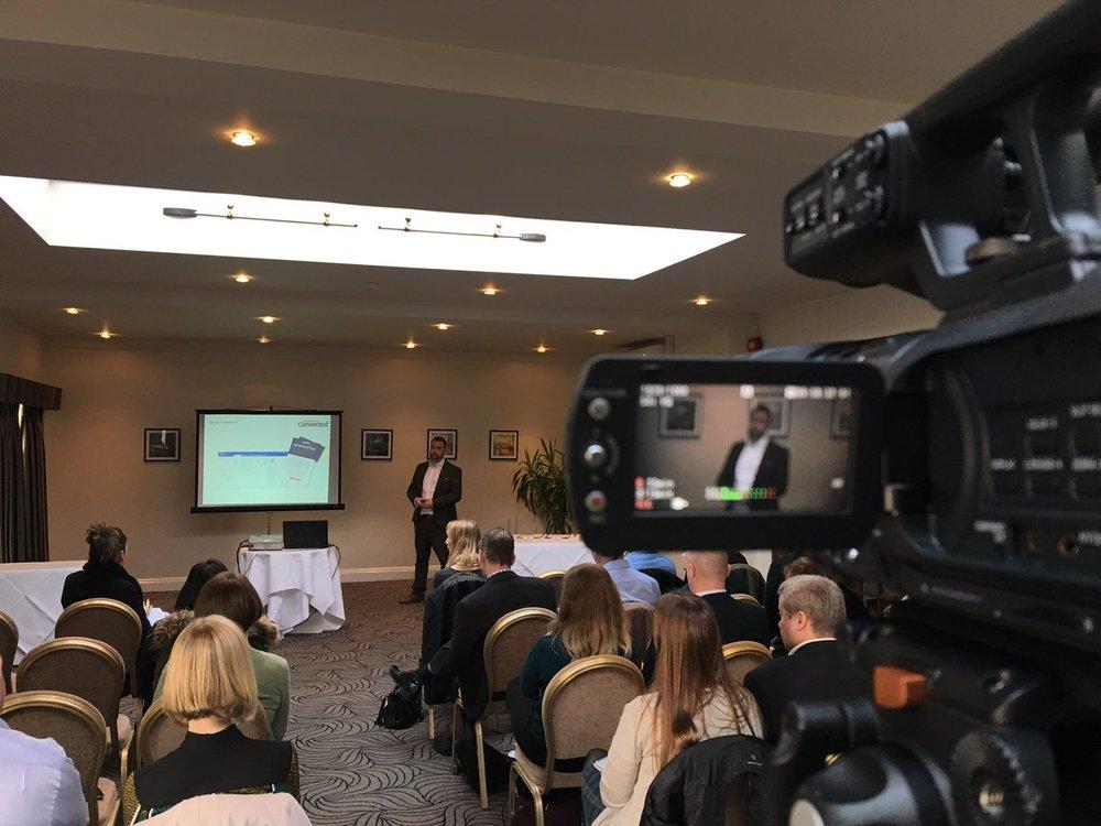 Camera Public Speaking.jpg