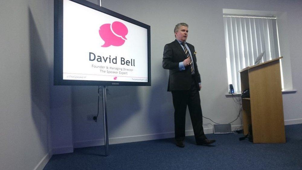 David Bell Speaking.jpg