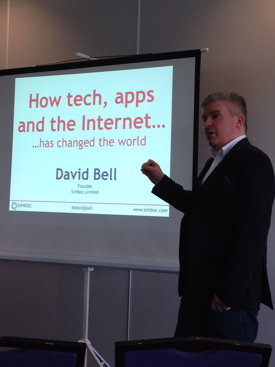 David Speaking Tech.jpg