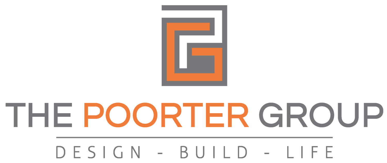 The Poorter Group