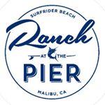 ranch at the pier logo.jpg