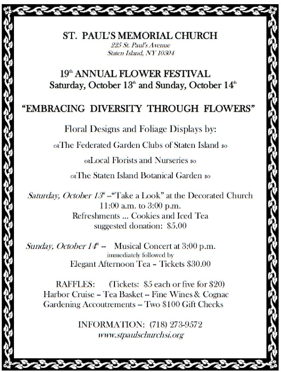 2018 Flower Festival Flyer.jpg