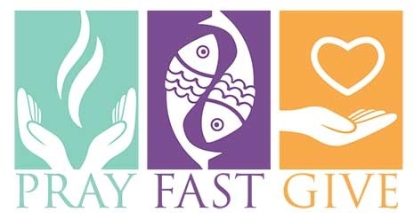 pray fast give.jpg