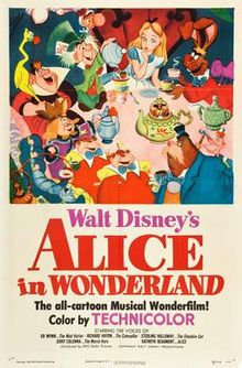 Alice_in_Wonderland_(1951_film)_poster.jpg