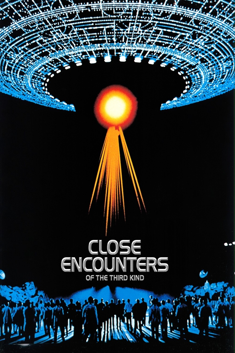 close_encounters_of_the_third_kind_1977.jpg
