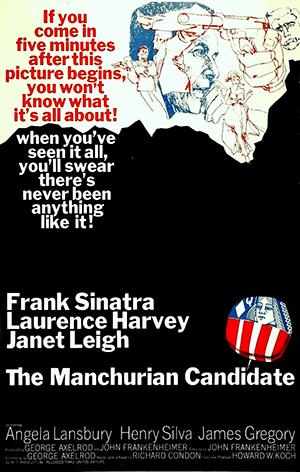 manchurian-candidate.jpg