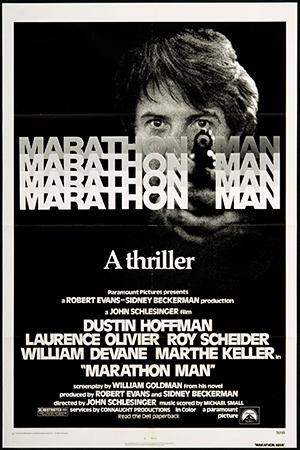 marathon-man.jpg