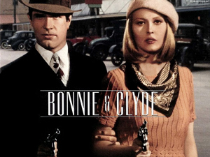 1_bonnie-and-clyde.jpg