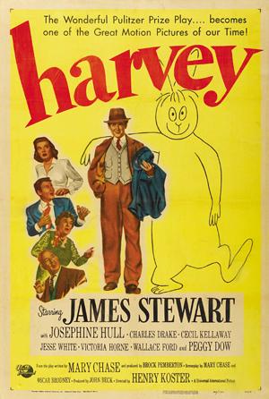5_harvey.jpg