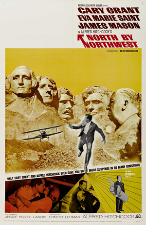 7_north-by-northwest.jpg