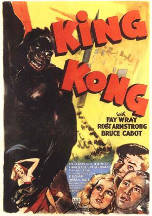 10_king-kong.jpg