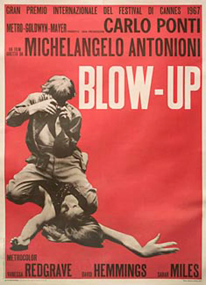 blowup-poster.jpg