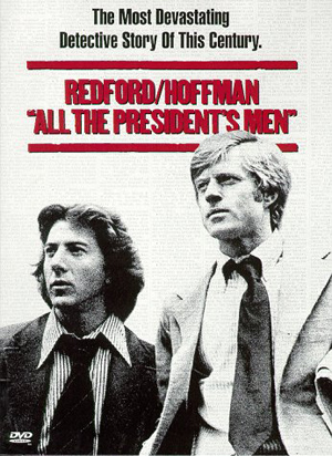 all-presidents-men-dvd-cover.jpg