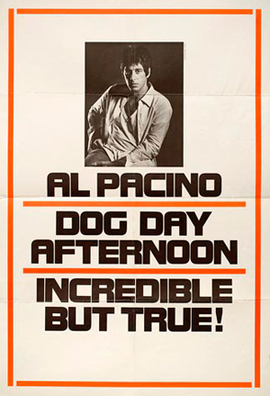 dog-day-afternoon_poster.jpg