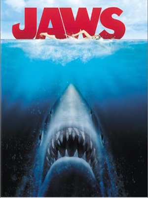 jaws-film-cover.jpg