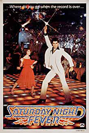 saturday-night-fever_poster.jpg
