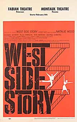 west-side-poster.jpg