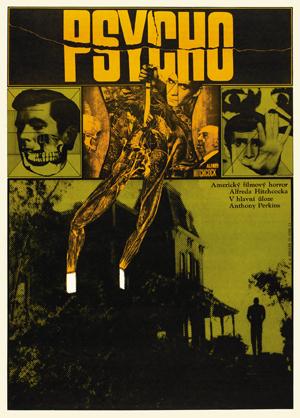 psycho-film-cover.jpg