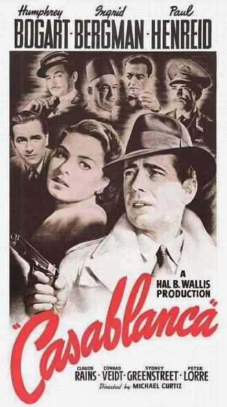 Casablanca_movie_poster_humphrey_bogart_ingrid_bergman.jpg