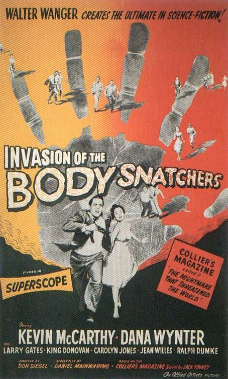 invasion_of_the_body_snatchers.jpg