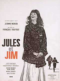 JULES AND JIM MFR.JPG