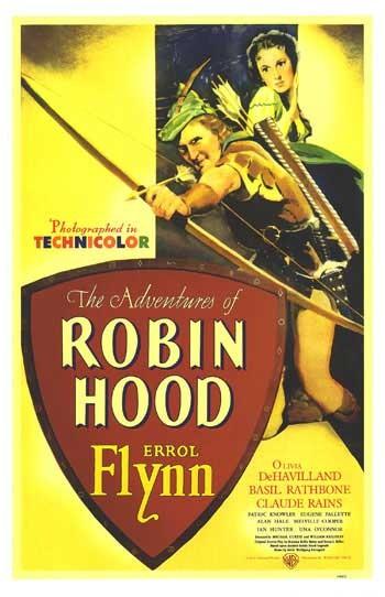 Robin_hood_movieposter.jpg