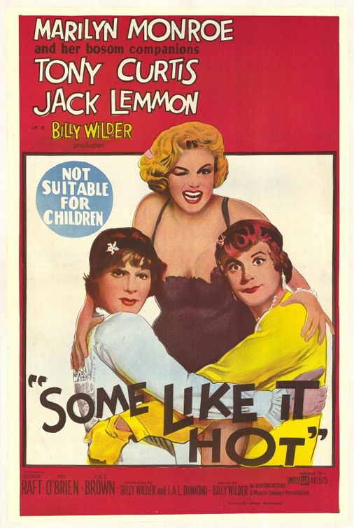 some-like-it-hot-billy-wilder-poster.jpg