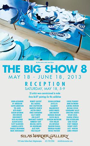 big-show-8.jpg
