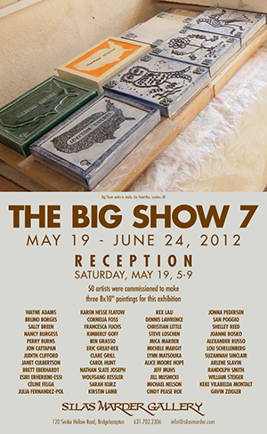 big-show-2012.jpg